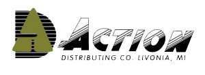 Action Distributing Company