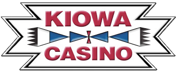Kiowa casino gambling withdrawal symptoms depression