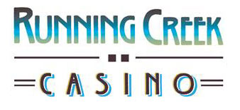 Running Creek Casino
