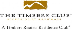 Timbers Club Resort