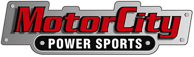 Motor City Power Sports